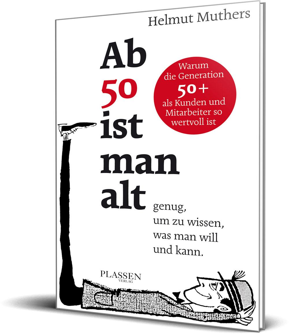 Buch-Ab-50-ist-man-alt