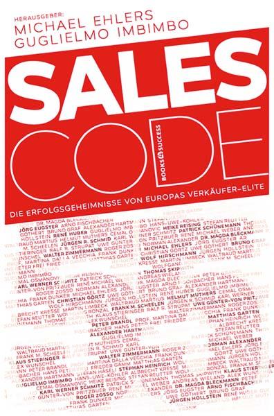 nafa-buchcover-sales-code