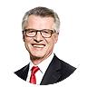 Portrait-Werner-Allgöwer